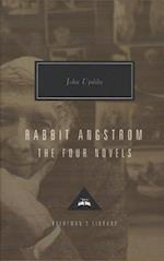 Rabbit Angstrom (Everyman's Library (Cloth))