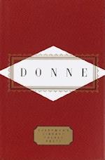 Donne af John Donne