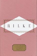 Rilke (Everyman's Library Pocket Poets)