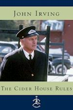 The Cider House Rules (MODERN LIBRARY)