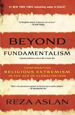 Beyond Fundamentalism