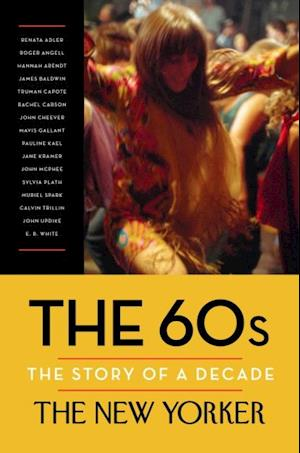 60s: The Story of a Decade