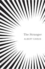 The Stranger af Albert Camus, Matthew Ward