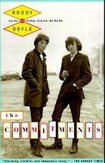 Commitments (Vintage Contemporaries)