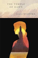 The Temple of Dawn (The Sea of Fertility, 3)