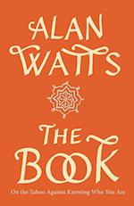 The Book af Alan W. Watts