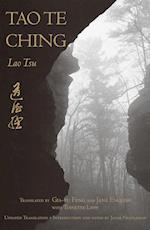 Tao Te Ching af Laozi
