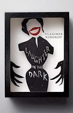 Laughter in the Dark af Vladimir Vladimirovich Nabokov