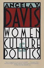 Women, Culture & Politics
