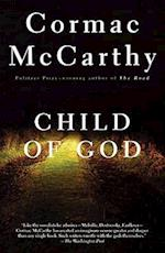 Child of God (Vintage International)