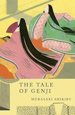 Tale of Genji af Murasaki Shikibu