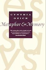 Metaphor And Memory