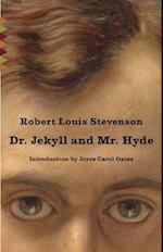 The Strange Case of Dr. Jekyll and Mr. Hyde (Vintage Classics)