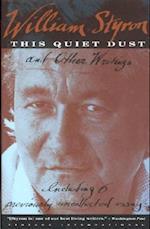 This Quiet Dust (Vintage International)