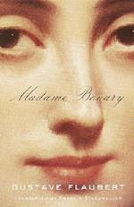 Madame Bovary (Vintage Classics)