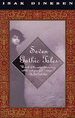 Seven Gothic Tales (Vintage International)