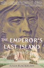 Emperor's Last Island (Vintage Departures)