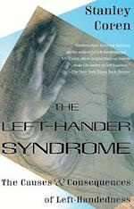 The Left-Hander Syndrome