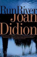 Run, River (Vintage International)