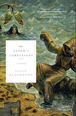 The Leper's Companions (Vintage International)