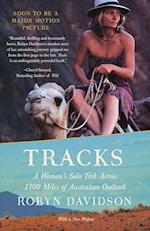 Tracks (Vintage Departures)