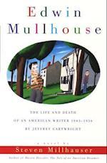 Edwin Mullhouse
