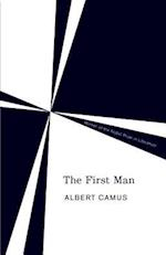 The First Man (Vintage International)