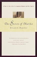 The Secrets of Mariko