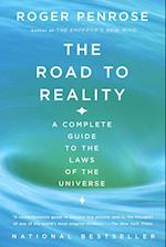 The Road to Reality af Roger Penrose