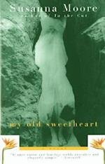 My Old Sweetheart (Vintage Contemporaries)