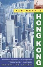 Hong Kong (Vintage Departures)