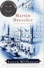 Martin Dressler (Vintage Contemporaries)