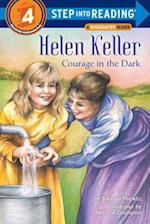 Helen Keller (Step Into Reading. Step 3)
