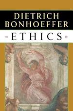 Ethics af Dietrich Bonhoeffer, Eberhard Bethge