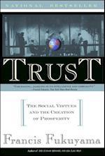 Trust af Francis Fukuyama