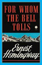 For Whom the Bell Tolls (Scribner Classics)