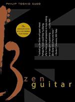 Zen Guitar