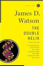 The Double Helix (Scribner Classics)