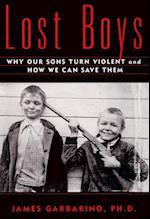 Lost Boys af James Garbarino