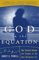 God in the Equation