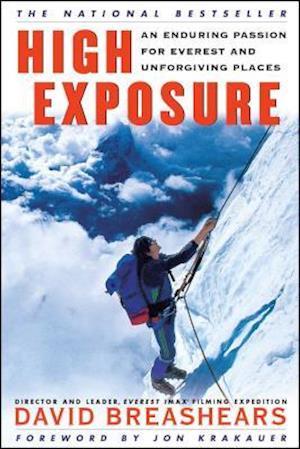 High Exposure
