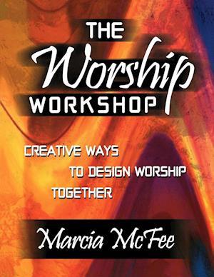The Worship Workshop