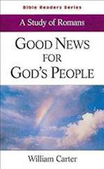 Good News for God's People Student