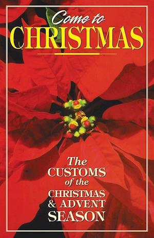 Come to Christmas