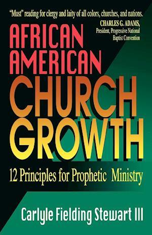 African American Church Growth