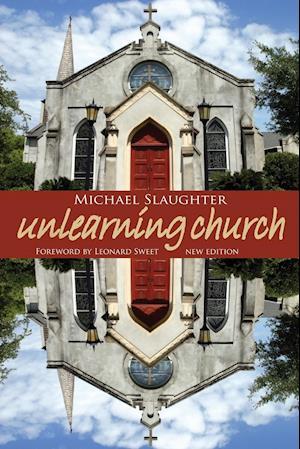 Unlearning Church