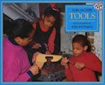 Tools af Ann Morris
