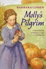Molly's Pilgrim af Barbara Cohen