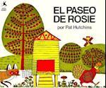 El Paseo De Rosie/Rosie's Walk