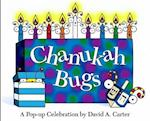Chanukah Bugs (Cover Title)